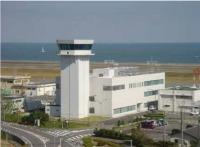 ニュース画像:大分空港、空の日イベント開催 キャノン写真教室は当日も参加可能