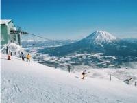 ニュース画像:ANAセールス、羽田発「SKI&SNOWBOARD北海道」を販売