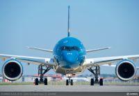 ニュース画像:ベトナム航空、現金とマイルの組み合わせで航空券の購入が可能に