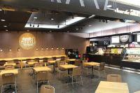 ニュース画像:大分空港内のカフェ・レストラン、接客・販売スタッフを募集
