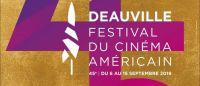 ニュース画像:エールフランスとデルタ、ドーヴィル・アメリカ映画祭で提携 5年連続