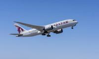 ニュース画像:カタール航空、2020年3月にルアンダ線を開設 787で最大週5便