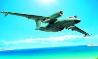 ニュース画像:アントノフ、ポーランドと協力へ 生産協力や新世代の哨戒機を開発へ
