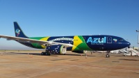 ニュース画像 1枚目:アズール・ブラジル航空 A330-200