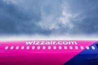 ニュース画像:ウィズ・エア、来夏ブダペストにA321neoを配置、欧州3路線を開設