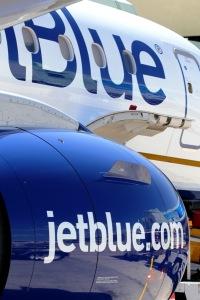 ニュース画像:ジェットブルー、2020年4月にA321neoでガイアナ線を開設