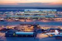 ニュース画像:ヒースロー空港、1日の搭乗者数で26万2,000人を記録 過去最高