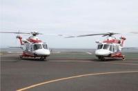 ニュース画像:横浜市消防局、ヘリコプター離着陸訓練の予定を発表 計16回実施へ
