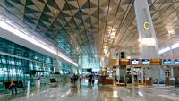 ニュース画像:ヘイルイノベーション、アジア圏の空港向けデジタルサイネージ事業を展開
