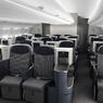 ニュース画像 2枚目:アズール A330-200 ビジネスクラス