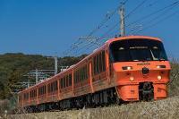 ニュース画像:どこかにマイルのJR九州フリーきっぷ、博多/ハウステンボス間が追加