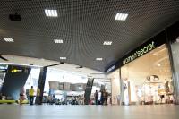 ニュース画像:ポルトガルの各空港、無料・無制限のWi-Fiサービス開始 TAPもアピール