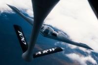 ニュース画像 3枚目:B-2スピリット