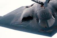 ニュース画像 4枚目:B-2スピリット