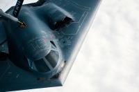 ニュース画像 7枚目:B-2スピリット