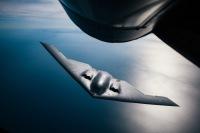 ニュース画像 10枚目:B-2スピリット