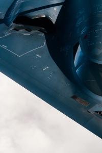 ニュース画像 12枚目:B-2スピリット