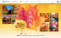 ニュース画像:春秋航空日本、国内往復航空券が当たるクイズキャンペーン 10月末まで
