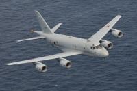 ニュース画像:海自P-3C部隊によるアデン湾の海賊対処、8月の飛行回数は20回