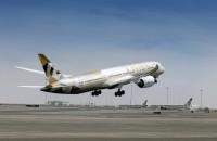 ニュース画像:エティハド航空、公式ウェブサイトをリニューアル デジタル改革の一環で