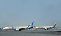 ニュース画像:フライドバイ、ドバイ空港の利用ターミナル変更 ソフィア行きなど7路線