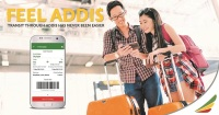 ニュース画像:エチオピア航空、アディスアベバでのトランジットプログラムをアプリ提供