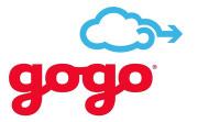 ニュース画像:Gogo、衛星機内接続サービス導入の民間航空機が1,500機を超える