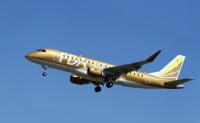 ニュース画像:フジドリームエアラインズ、年末年始に長崎/仙台間などでチャーター便
