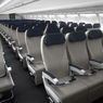 ニュース画像 3枚目:アズール A330-200 エコノミークラス