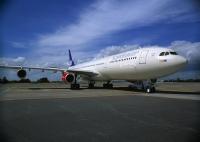 ニュース画像:SAS、2月からストックホルム/セビリア線に季節便 A320で週1便