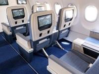 ニュース画像:フィリピン航空、APEXのリージョナル航空会社部門で4ツ星選定