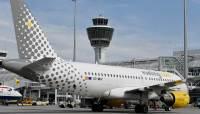 ニュース画像:ブエリング航空、フィレンツェ/ミュンヘン線に就航 A319で週5便
