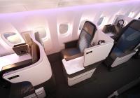 ニュース画像:デルタ、ブエノスアイレス線にプレエコ装備の新767-400を投入