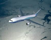 ニュース画像:あいち航空ミュージアムの「名機百選総選挙」、1位は767-300