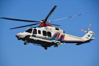 ニュース画像:三重県、11月16日に「第9回 伊勢湾ヘリポート見学会」を開催