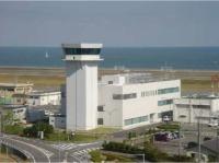 ニュース画像:大分空港、満足度向上のためモニターを募集 任期は10月1日から1年間