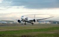 ニュース画像:LOTポーランド航空、5月にクラクフ/ニューヨーク・JFK線を開設