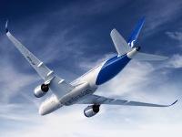 ニュース画像 6枚目:スカンジナビア航空 新塗装 イメージ