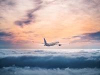 ニュース画像 7枚目:スカンジナビア航空 新塗装 イメージ