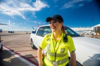 ニュース画像:デルタ航空、アメリカの「女性に最適な職場」に3年連続で選定