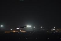 ニュース画像:24時間、何時でも戦えるF-15イーグル