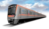 ニュース画像:京成電鉄、京成本線でダイヤ改正と増発 成田空港へのアクセスが向上