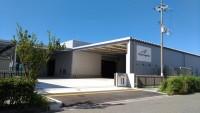ニュース画像:郵船ロジスティクス、関西りんくうロジスティクスセンターをオープン