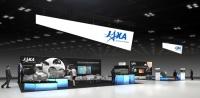 ニュース画像:JAXA、「宇宙関連会議2019」で月面探査をテーマとした展示を実施