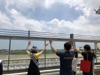 ニュース画像:茨城空港利用促進協議会、「茨城空港応援大使」を11月14日まで募集