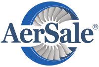 ニュース画像:FAA、アエロセールの737クラシック向けADS-Bシステムを承認
