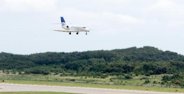ニュース画像 1枚目:JAXA 飛翔 イメージ