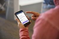 ニュース画像:ユナイテッド、プレミア会員に新制度導入 アップグレードがよりお得に