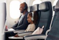 ニュース画像:エア・カナダ、北米で最も家族に優しい航空会社に選定