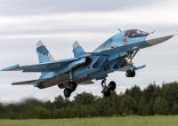 ニュース画像:ロシアとベラルーシの多国間演習、ユニオンシールド2019が終了
